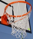 Basketbalové siete