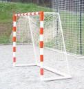 Futbalové siete 3x2 m