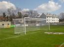 Futbalové siete 7,5 m