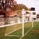 Futbalové siete