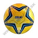Futsalové-halové lopty