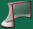 Hokejové siete