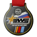 Q-Medals