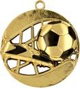 Tematické medaile