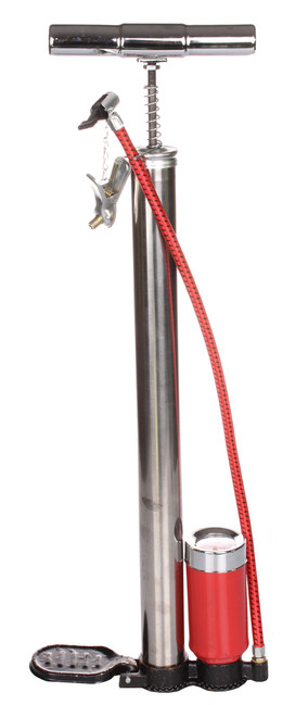 Multi Pump ručná pumpa, 2. akosť