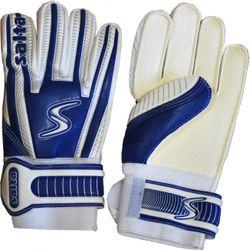 SALTA Classic Brankárske rukavice veľkosti od. 4-11