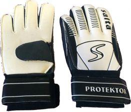 Salta Protector Brankárske rukavice veľkosti od. 4-11