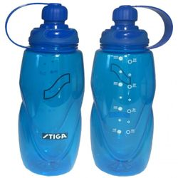 STIGA modrá 1 L Fľaša na vodu