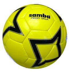 SAMBA Profi SALA Fifa Appr. 4 futbalová lopta