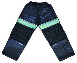 MPS brankárske florbalové nohavice