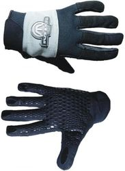 MPS Brankarské florbalové rukavice