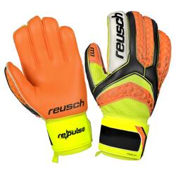 REUSCH pulse Prime M1 Brankárske rukavice