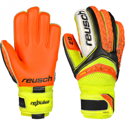 REUSCH pulse Pro G2 Brankárske rukavice
