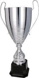 Séria pohárov 2058 3-veľkosti