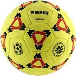 Winner INDOOR v.4 Futbalová lopta