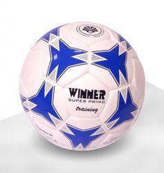 Winner SUPER PRIMO v. 3