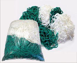 Zbytkové siete balenie-2kg