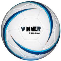 Winner Rainbow 5 Futbalová lopta