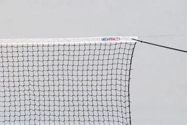 Tenisová sieť rekreačná 2 mm