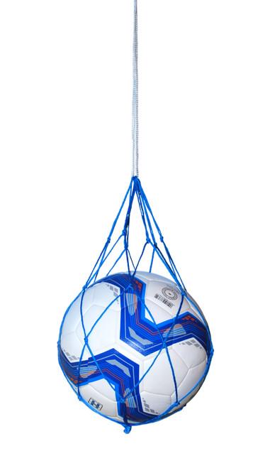 6922d7b91 sieť na 1 loptu - Ochranné siete, športové siete, športové ceny ...