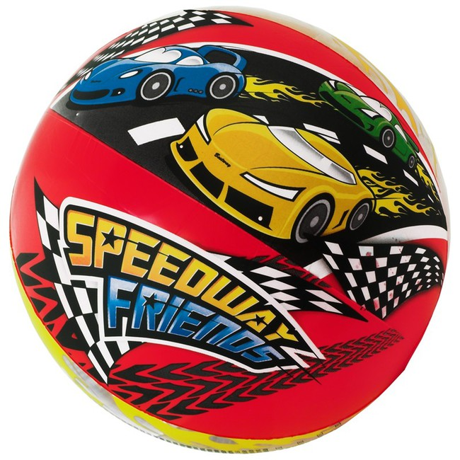 Speedway nafukovacia lopta
